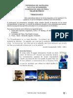 Taller Termo.pdf