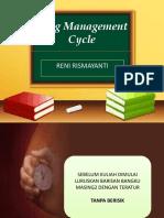 Pertemuan 6_drug Magement Cycle