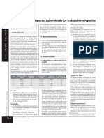 SECTOR_AGRARIO.pd.pdf