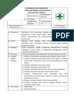 sop koordinasi dan komunikasi.docx