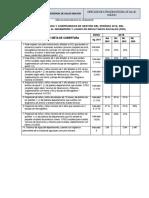 METAS-DE-COBERTURA-Y-COMPROMISOS-FED-2018 (2).docx