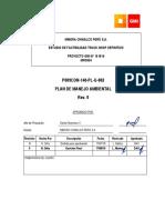 Certificado Sider