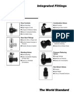 3501-C.pdf