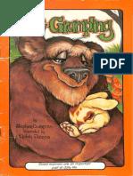 GrumplingZWhole(BW+CR)