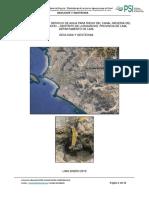 Inf Geologia Boc Cnl Nieveria 1