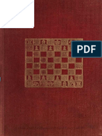 Lowenthal - Morphy's Games Of Chess