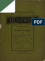 IMSLP453492-PMLP227024-Duvernoy_-Twenty-five_studies,_op._176_(_ecole_primaire).pdf