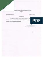 Afih Circular Duration 2018 v0