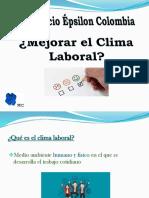 1 PR_Servidor_Publico VIDEO 1