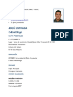 CV OD JOSE ESTRADA.docx