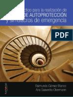 Manual Practico Para La Realiza - Raimundo Eduardo Gomez-Blanco