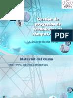 Presentacion.gestion.de.Proyectos