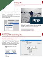 T01_PA_Photoshop_Escalado-inteligente-Perfeccionar-bordes.pdf
