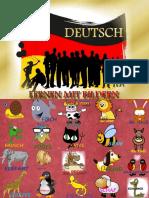 docdownloader.com_njemaki-u-slikama-2 (1).pdf