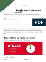 Noticias 02