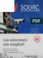 solvic_presentacion