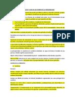 RESUMEN DEL TEMA 1 NATURALEZA Y USOS DE LAS TEORIAS DE LA PERSONALIDAD.docx