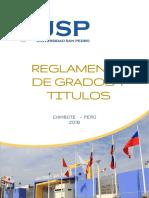 GRADOS Y TITULOS.pdf