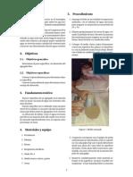 283637894-Peso-Especifico-de-La-Arena.pdf
