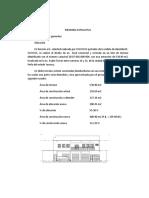 161800146-Memoria-Explicativa.docx