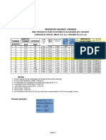 293807157-Pendientes-Tub-Pvc.xls