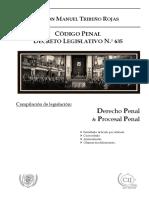 CODIGO PENAL.docx