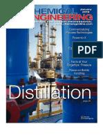 Chemical Eng Magazine Jan2019
