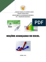 apostila-excel-pet-mecc3a2nica.pdf