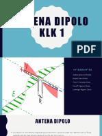 Diapositiva Dipolo.pptx
