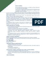 WARTEGG_8_CAMPOS.pdf