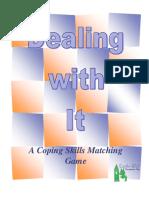 Coping (Elementary)