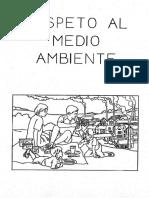 medio_ambiente.pdf