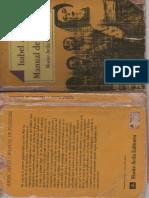 Manual del Folklore_Isabel_Aretz.pdf