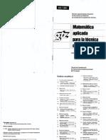 Solucionario Gtz Matematica .Autmotriz1