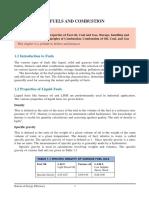 BUREAU OF ENERGY EFFICIENCY.pdf