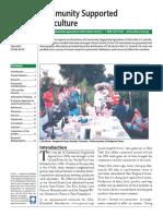 CSA_ATTRA1.pdf