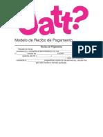 Modelo de Recibo de Pagamento.docx