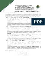 Edital_CERIND_Retificacao2-1 (2)