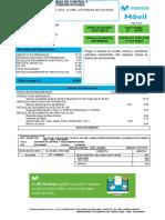 19_01_pdf_b2c_05012019_c00-61794599.pdf