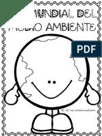 DiaMundialAmbME.pdf