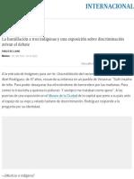_Es Me_xico racista_ _ Internacional _ EL PAI_S.pdf