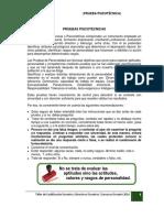 PRUEBA PSICOTÉCNICA META 2016.docx