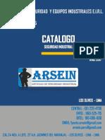 11176664_636324548210932521_CATALOGO_ARSEIN_2017