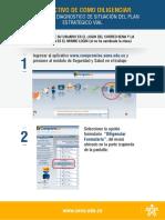 instruc_plan_estra_vial.pdf