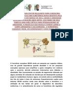 Obesidadeumasituaocomplexanovidadeextremamenteimportante Hormnioirisin 150910163857 Lva1 App6891