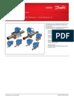Solenoid valve construction.pdf