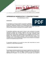 p5sd4981.pdf