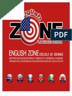 libro de ingles actualizado.pdf