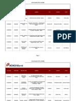 ifsc-code.pdf