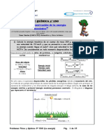 Tema10_EjerciciosConservacionEnergia_Corregidos